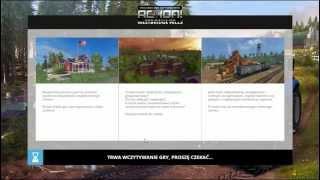 getlinkyoutube.com-Skąd pobrać Symulator Farmy 2015 i inne nowe gry za free