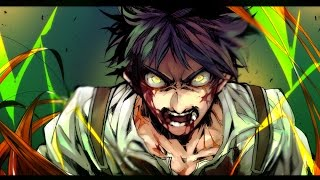 Top 20 Strongest Attack on Titan characters (Shingeki no Kyojin) Spoilers (OUT OF DATE)