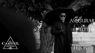 getlinkyoutube.com-Daddy Yankee - Ora Por Mi  (Con Letra)