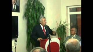 Selim Temel (2013 Aralık - Bozüyük)
