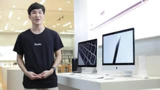 getlinkyoutube.com-ใช้ Mac รุ่นไหนดี ?