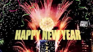 getlinkyoutube.com-Happy New Year 2016 Abba Remix - Electro Dance Music & House Mix