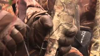 getlinkyoutube.com-Duck Commander  Preparation is the Key to Success