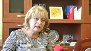Anna Szogedi pol.reklama