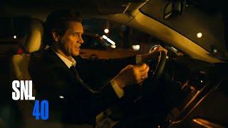 getlinkyoutube.com-Lincoln Ads - Saturday Night Live