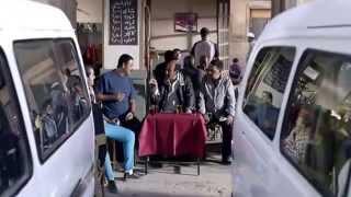 getlinkyoutube.com-فيلم متعب وشادية 2013 +18 بطولة عايدة رياض و سعيد صالح   كامل HD