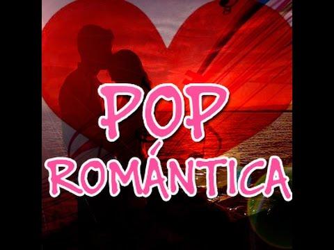 MUSICA ROMANTICA MIX 2015 - Canciones de Amor, Baladas Romanticas - Videos de Musica Adel&Jess