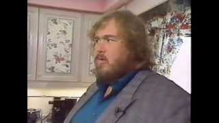 getlinkyoutube.com-To John with Love: A Tribute to John Candy (Part 1 of 5)
