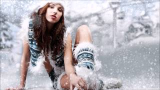 getlinkyoutube.com-Best Club Sounds & Club Hits Mega Dance Mix January 2015 #NEW YEAR