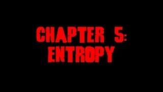 getlinkyoutube.com-NES Godzilla Creepypasta Chapter 5: Entropy