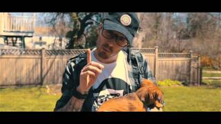 Chris Webby - High By The Beach