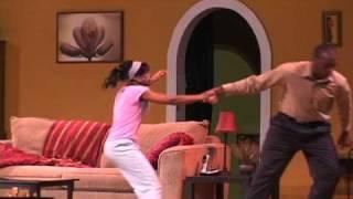 getlinkyoutube.com-I Need Thee - Gospel Stage Play
