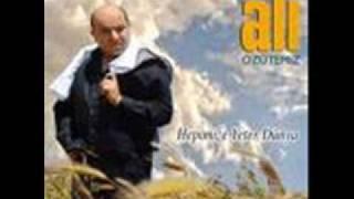 Kivircik Ali Neye Yarar şarkısı mp3 dinle
