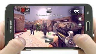 getlinkyoutube.com-8 Extraordinarios Juegos de Zombies para Android 2014