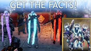 getlinkyoutube.com-Destiny: How to get the Psion Flayer Mantle/Cloak Rumors Cleared Up!
