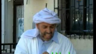 getlinkyoutube.com-Algèrie (hadj -lakhdar ,ramdane 2012.journee 7)