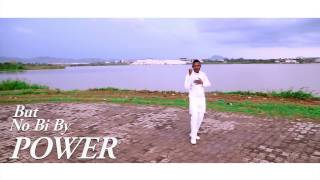 EVERYTHING NA GOD Ft Solo Francis.  -Directed by: Sunnix Francis & Dennis (DMH)-