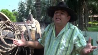 03 JESUS D QUINTERO TROMPIANDO EL BARRO