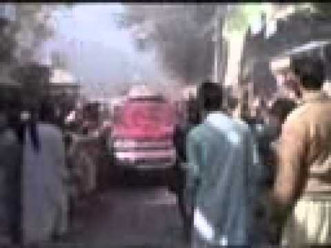 YouTube - Akhri Safar Pir Syed Naseer ud Din Naseer Upload by Asif Rehan.mp4