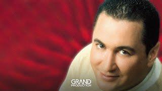 getlinkyoutube.com-Djani - Litar na litar - (Audio 2001)