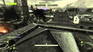 getlinkyoutube.com-Dying Light Apex Predator Gameplay!