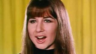 getlinkyoutube.com-The Seekers The Carnival Is Over (1967 In Colour Stereo)