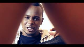AZMA feat Kita - Jinsi ya kumfikisha mpenzi wako ( Official video clean  version).