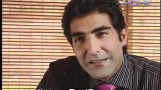 Resham Se Resham Episode 3 - 16th May 2012 part 1/4