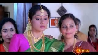 getlinkyoutube.com-Kumkumacheppu | Manoj K. Jayan, Shobana, Jagadish and Priya Raman | Kiran TV