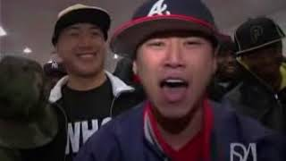 getlinkyoutube.com-Jin Vs. Verse (Full Battle) SMACK DVD