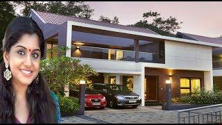 Meera Nandan Luxury Life | Net Worth | Salary | Business | Cars | House |Family | Biography