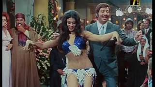getlinkyoutube.com-رقص فيفى عبدة.mpg