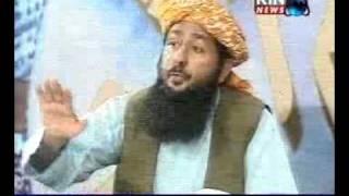 getlinkyoutube.com-Dr Khalid Mahmood Soomro 29 05 10