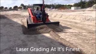 getlinkyoutube.com-David's Dozer- Kubota SVL90-2 and The V Loc System In Action 2014- www.davidsdozer.com