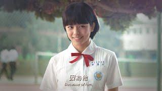 getlinkyoutube.com-田馥甄《小幸運 》我的少女時代主題曲(加入鋼琴配樂混音)1080p
