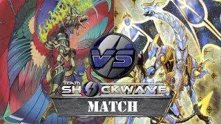 getlinkyoutube.com-Fire King vs Constellar Box Tournament Match