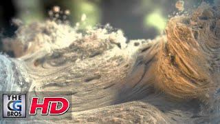 "getlinkyoutube.com-CGI VFX Demo HD: ""250,000,000 Particles Mandelbulb Render Using Arnold 4.0"" by - Juanjo González"