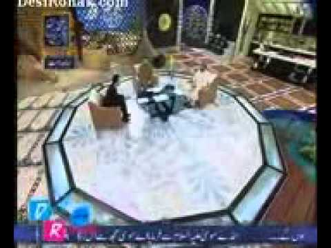 mout ki aghoosh main by wasim badami.mp4