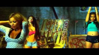 getlinkyoutube.com-Shawty Boy Feat Soulja Boy '' Boy Who'' Official Music Video  @IAmShawtyBoy @Souljaboy