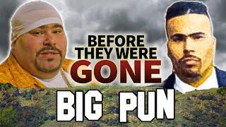 getlinkyoutube.com-BIG PUN - Before They Were DEAD