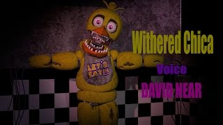 getlinkyoutube.com-[FNAF SFM] Withered Chica voice (David Near)