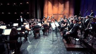 getlinkyoutube.com-Inside the Mahler Chamber Orchestra
