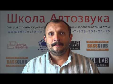 Шумоизоляция Урал-Стандарт