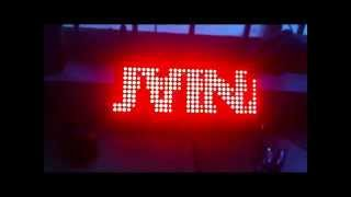 getlinkyoutube.com-Hướng dẫn sử dụng mạch LED MATRIX P10 16x32 cùng với Arduino - www.codientuvina.com