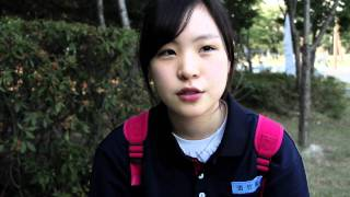 getlinkyoutube.com-Documentary on High School in South Korea (part 1 of 2)