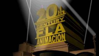 getlinkyoutube.com-20th Century Fla (Animación)