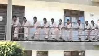 getlinkyoutube.com-Safina ya Nuhu - Emmanuel choir