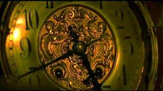 Rockin' Squat - Le Temps & L'Instant