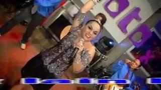 Goyang Sapu Jagat - Ija Malika OM.Monata (Official Music Video)
