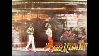 getlinkyoutube.com-Shadow - Best Lady (Funk 1981)